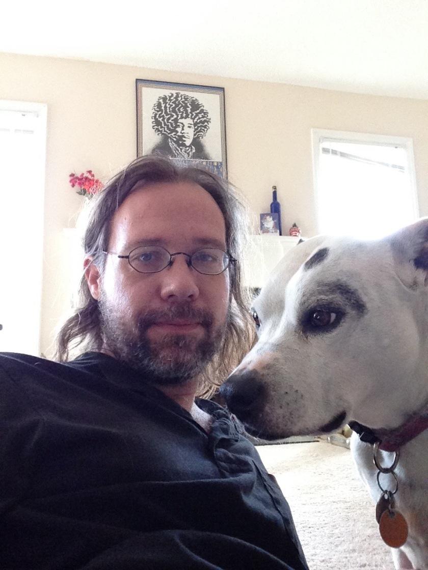 Kevin Trent Boswell (Magus), https://conjurework.com http://theplasticinfinity.com http://antiverse.webs.com http://conjuresound.com